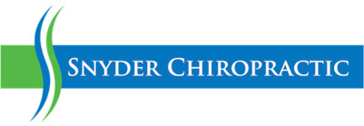 Snyder Chiropractic Royal Palm Beach West Palm Beach 561-798-8899
